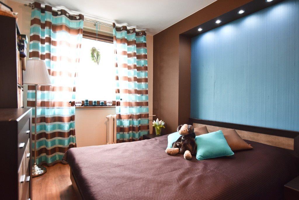 Mieszkanie czteropokojowe  na sprzedaż Katowice, Bogucice  73m2 Foto 8