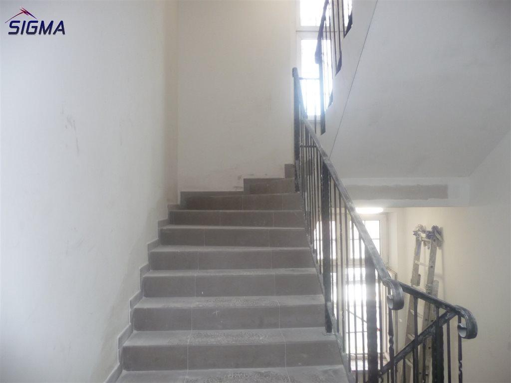 Mieszkanie dwupokojowe na sprzedaż Bytom, Centrum  87m2 Foto 6