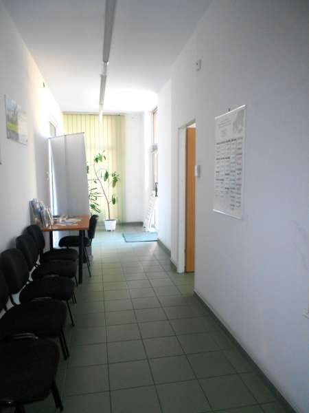 Lokal użytkowy na wynajem Stargard, Centrum, MIKOŁAJA REJA  177m2 Foto 2