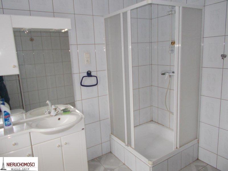 Dom na wynajem Gliwice, Stare Gliwice, Kozielska  120m2 Foto 13
