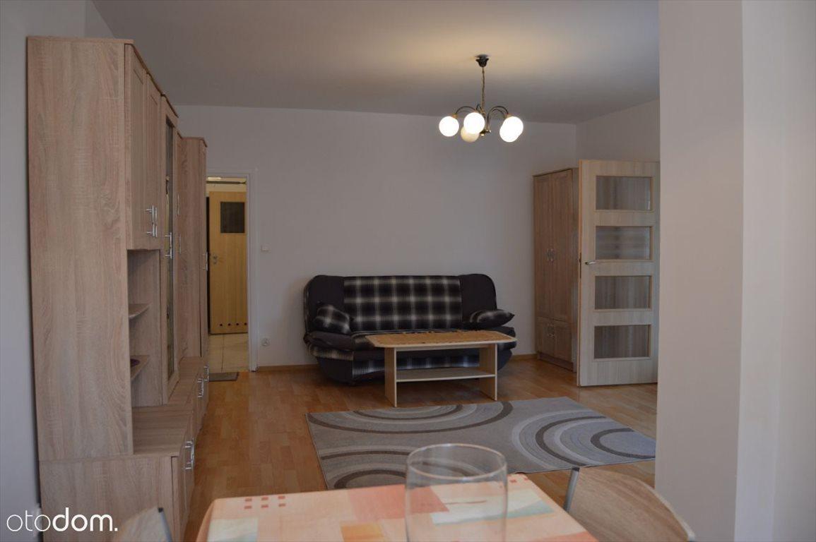 Mieszkanie dwupokojowe na wynajem Gdynia, Wzgórze Św. Maksymiliana, Ujejskiego  55m2 Foto 3