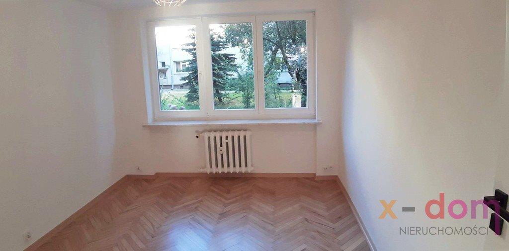 Mieszkanie trzypokojowe na sprzedaż Kielce, Ksm  53m2 Foto 4