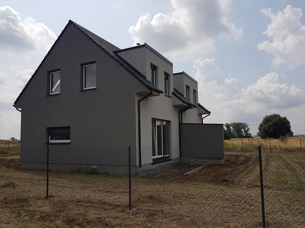 Dom na sprzedaż Gortatowo  83m2 Foto 3