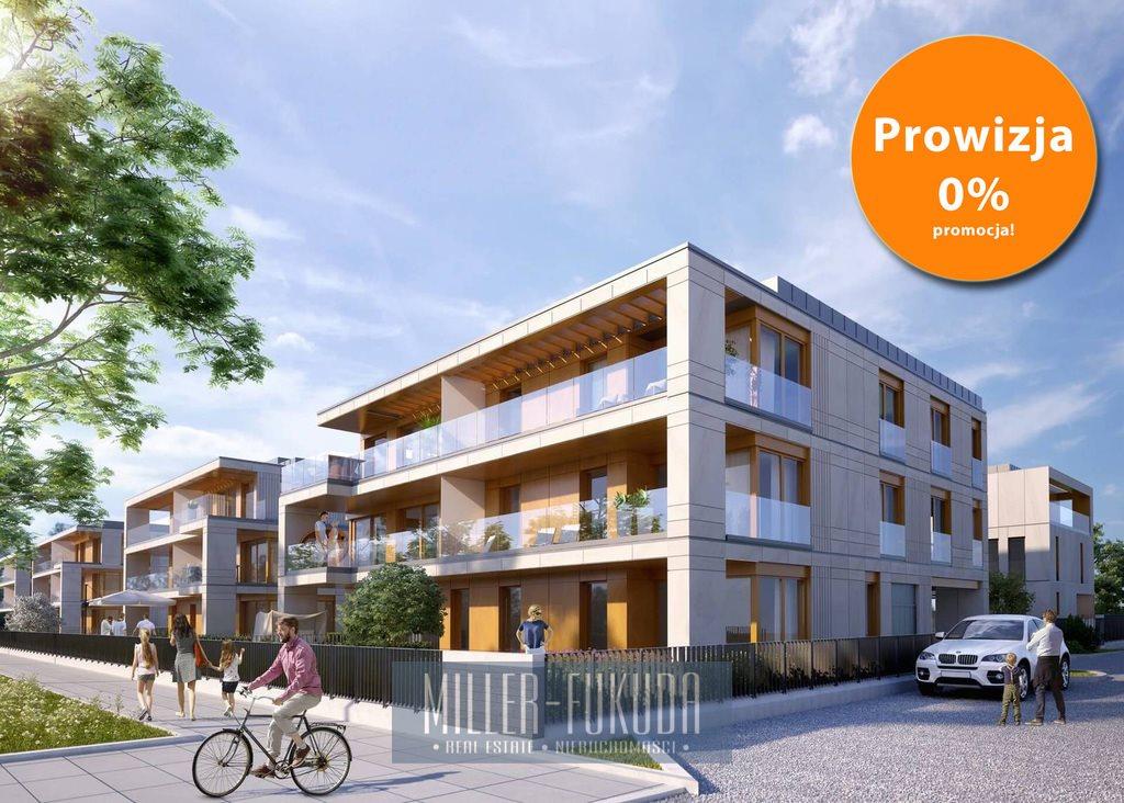 Mieszkanie czteropokojowe  na sprzedaż Warszawa, Mokotów, Białej Koniczyny  160m2 Foto 12