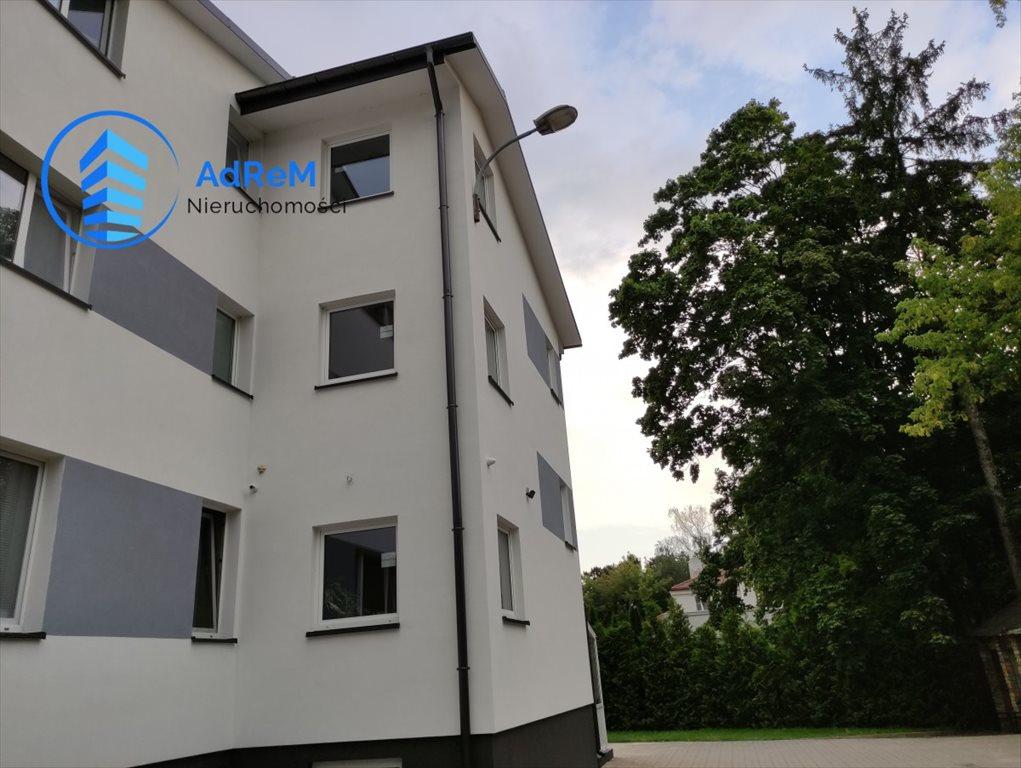 Dom na sprzedaż Piaseczno  380m2 Foto 7