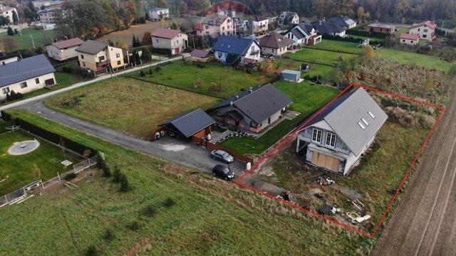 Dom na sprzedaż Bestwina  153m2 Foto 4