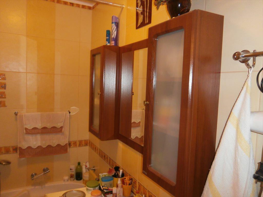 Mieszkanie trzypokojowe na sprzedaż Mielec  60m2 Foto 2