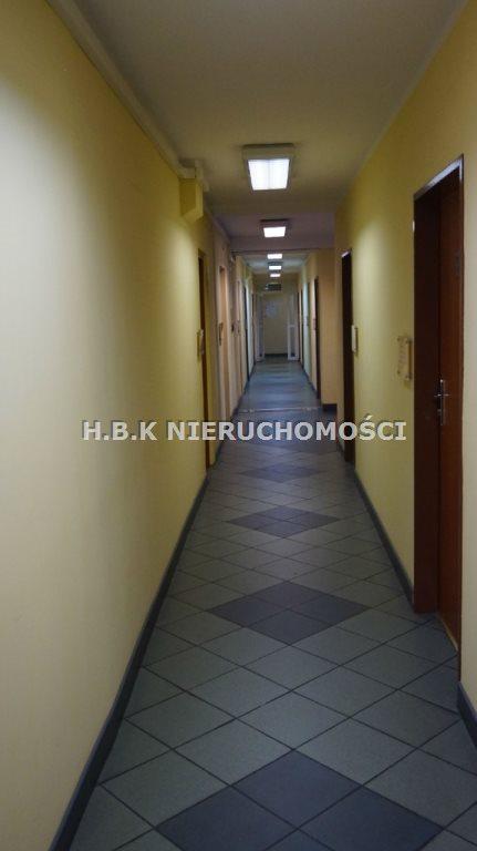 Lokal użytkowy na wynajem Chorzów, Batory  221m2 Foto 10