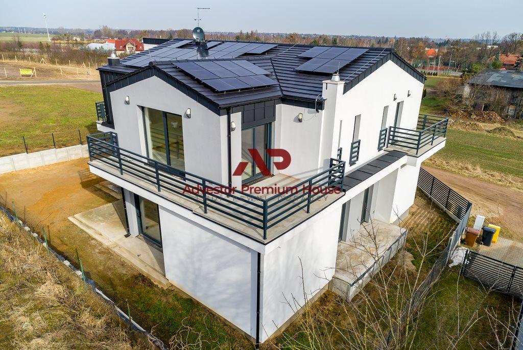 Dom na sprzedaż Chyby, Jodłowa  373m2 Foto 6