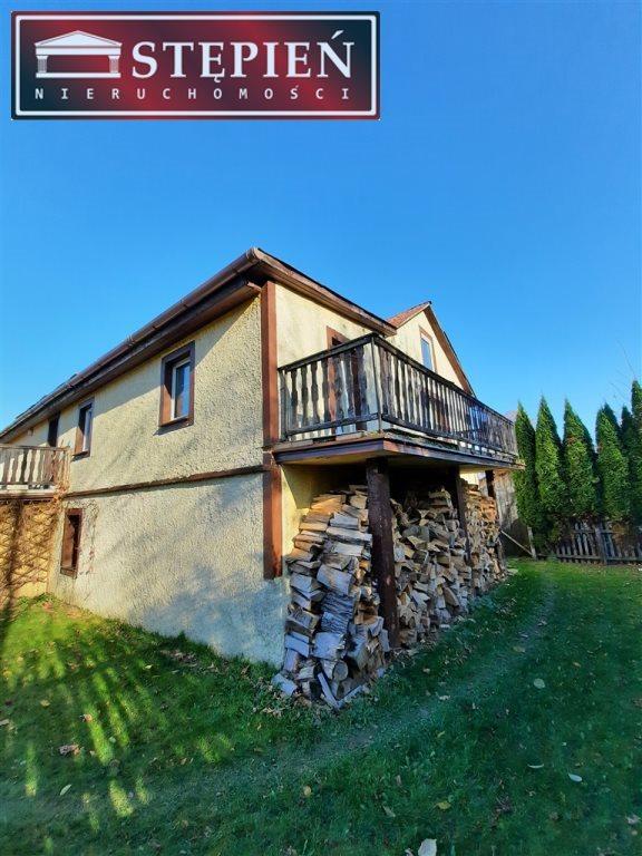 Dom na sprzedaż Świeradów-Zdrój, Czerniawa  257m2 Foto 2