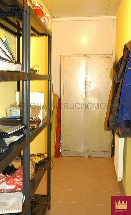 Lokal użytkowy na sprzedaż Przegędza  2151m2 Foto 9