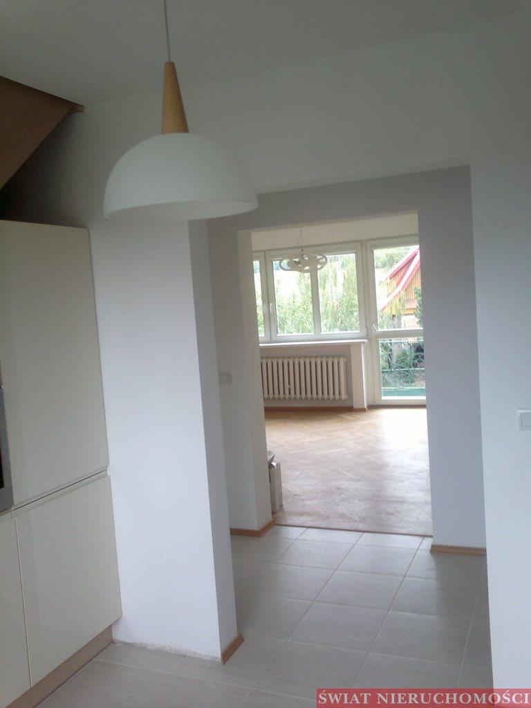 Dom na sprzedaż Sobótka  100m2 Foto 5