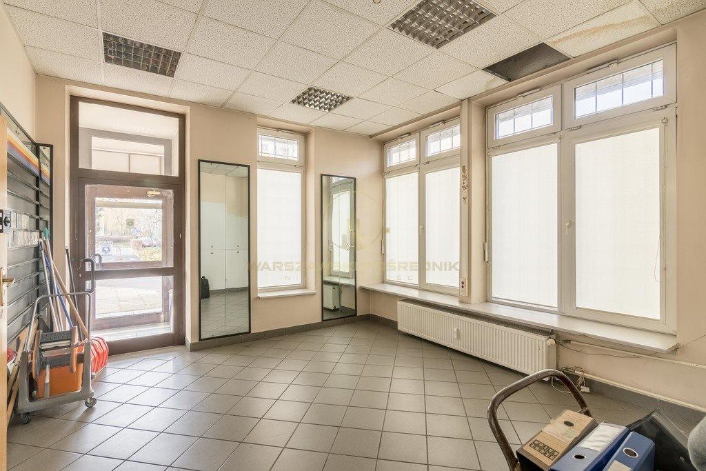 Lokal użytkowy na sprzedaż Warszawa, Ursynów  439m2 Foto 3
