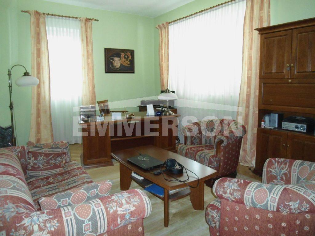 Dom na sprzedaż Ligota Piękna, Ligota Piękna  541m2 Foto 7