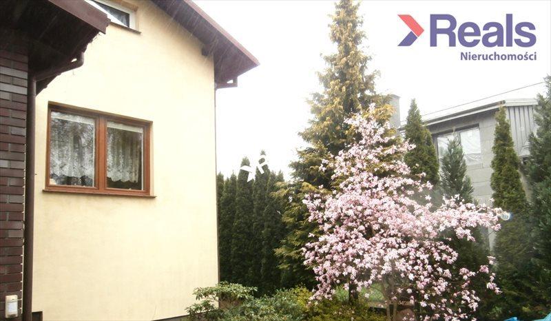 Dom na sprzedaż Konstancin-Jeziorna, Klarysew  250m2 Foto 1