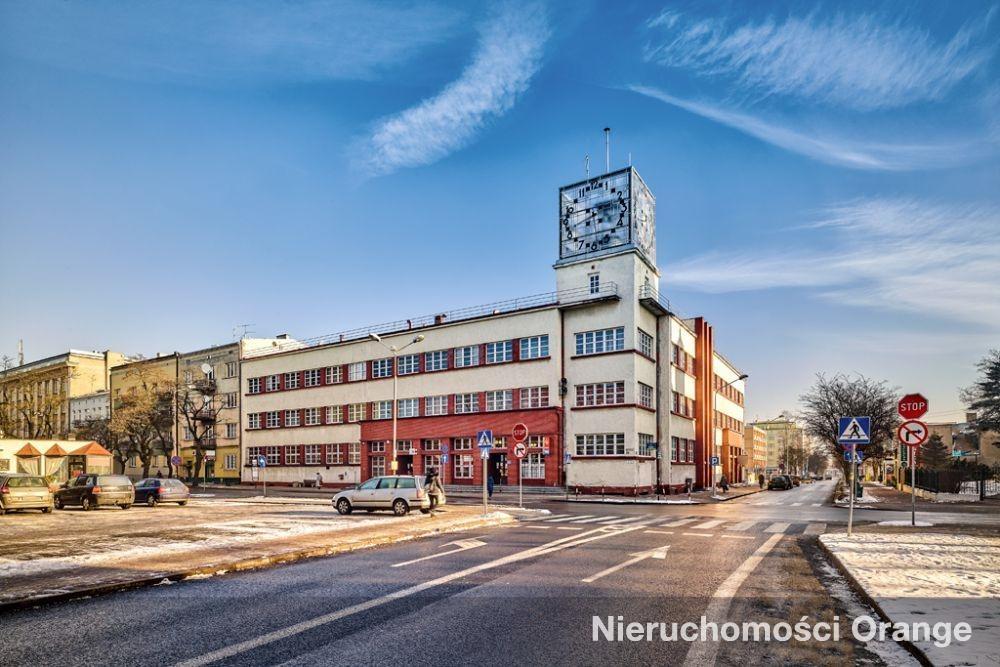 Lokal użytkowy na sprzedaż Częstochowa  9934m2 Foto 1