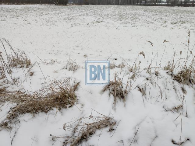 Działka inwestycyjna na sprzedaż Gliwice  15000m2 Foto 1