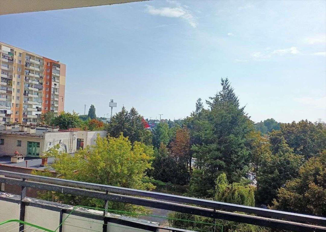 Mieszkanie trzypokojowe na sprzedaż Poznań, Grunwald, kopernika, poznań  59m2 Foto 8