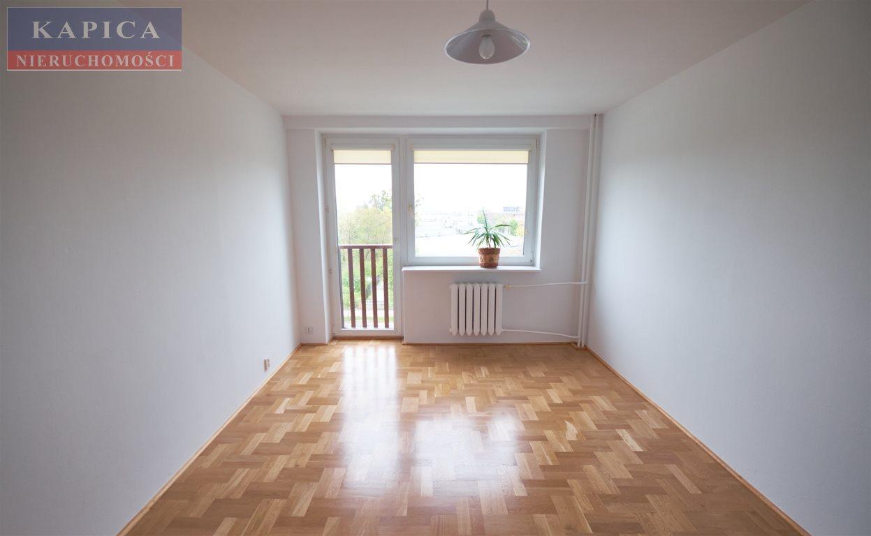 Mieszkanie trzypokojowe na sprzedaż Warszawa, Wola, Czyste  71m2 Foto 2