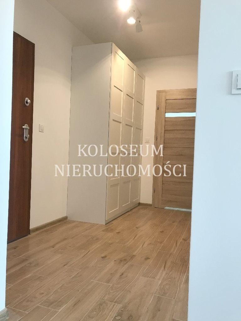 Mieszkanie dwupokojowe na wynajem Toruń, Strefa Czasu  38m2 Foto 10