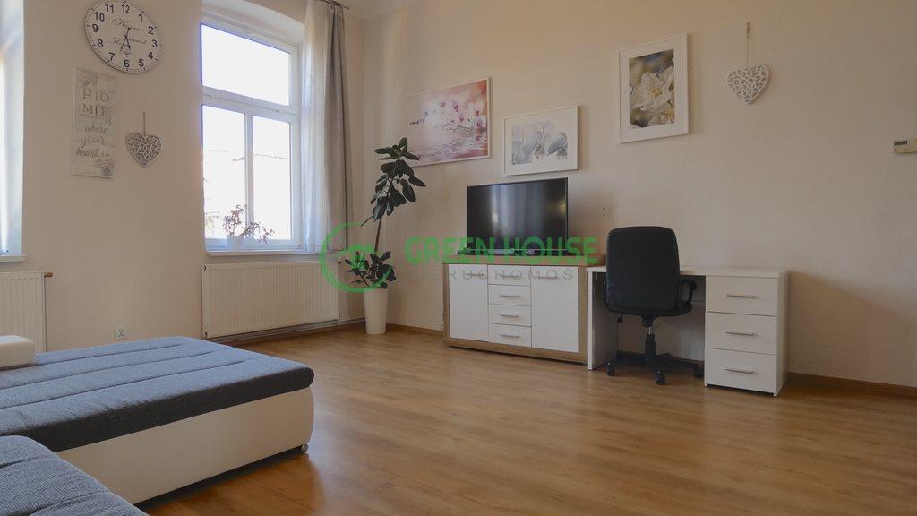 Mieszkanie dwupokojowe na wynajem Częstochowa, Stare Miasto, Ogrodowa  71m2 Foto 2