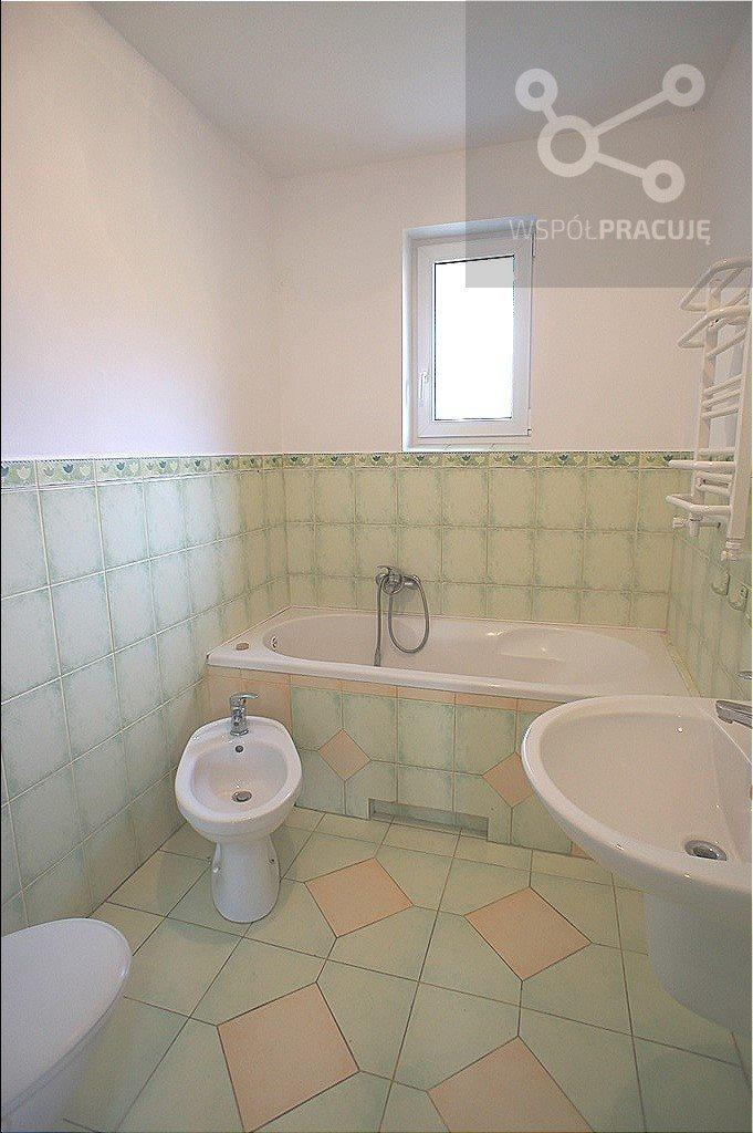 Dom na sprzedaż Radzanek  114m2 Foto 9