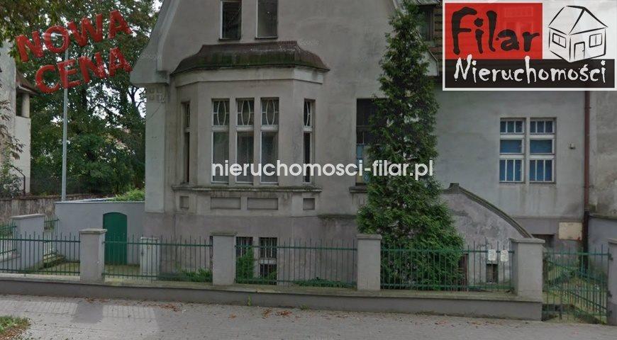 Dom na sprzedaż Bydgoszcz, Bielawy  300m2 Foto 1