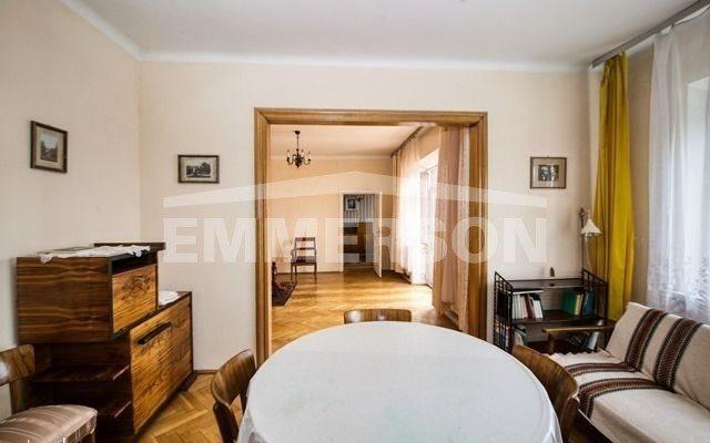 Dom na sprzedaż Starachowice, Orłowo  180m2 Foto 7
