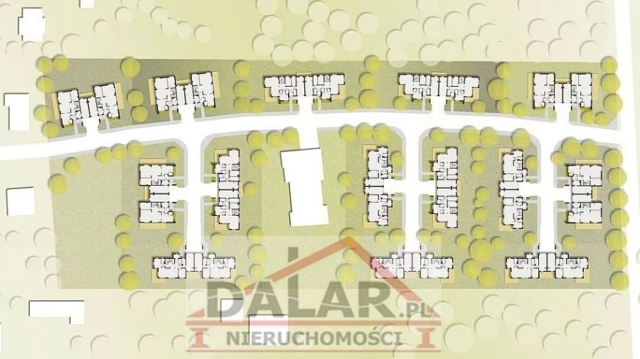 Dom na sprzedaż Piaseczno, Siedliska  218m2 Foto 2