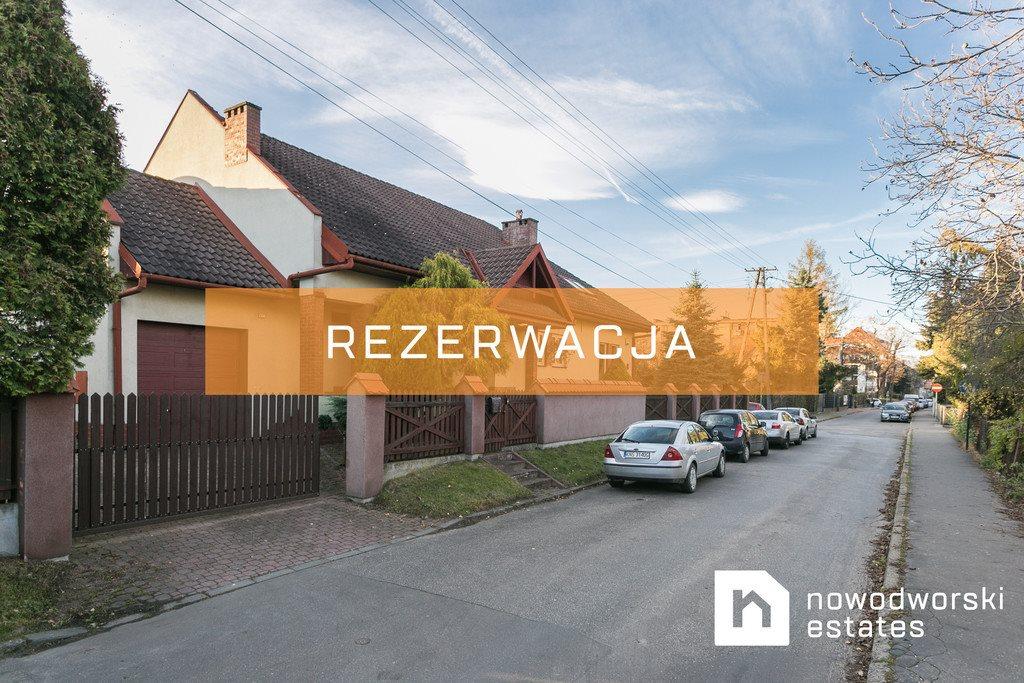Dom na sprzedaż Nowy Sącz, Jana Matejki  290m2 Foto 1