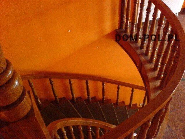 Lokal użytkowy na sprzedaż Dęblin  332m2 Foto 3
