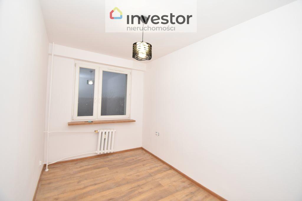 Mieszkanie dwupokojowe na sprzedaż Gliwice, Sośnica  43m2 Foto 11