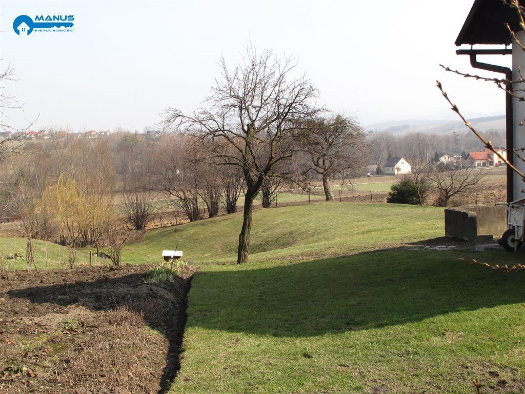 Dom na sprzedaż Cieszyn  56m2 Foto 2