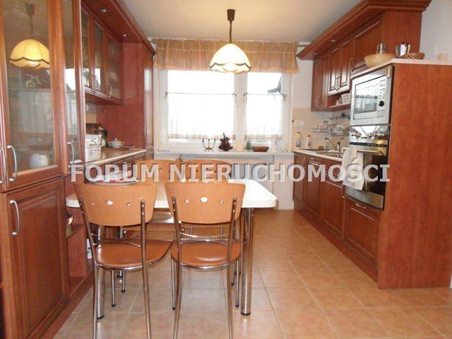 Dom na sprzedaż Bielsko-Biała, Leszczyny  300m2 Foto 3