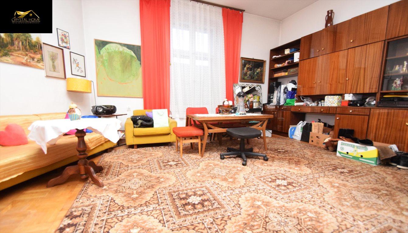 Dom na sprzedaż Świebodzice  388m2 Foto 4