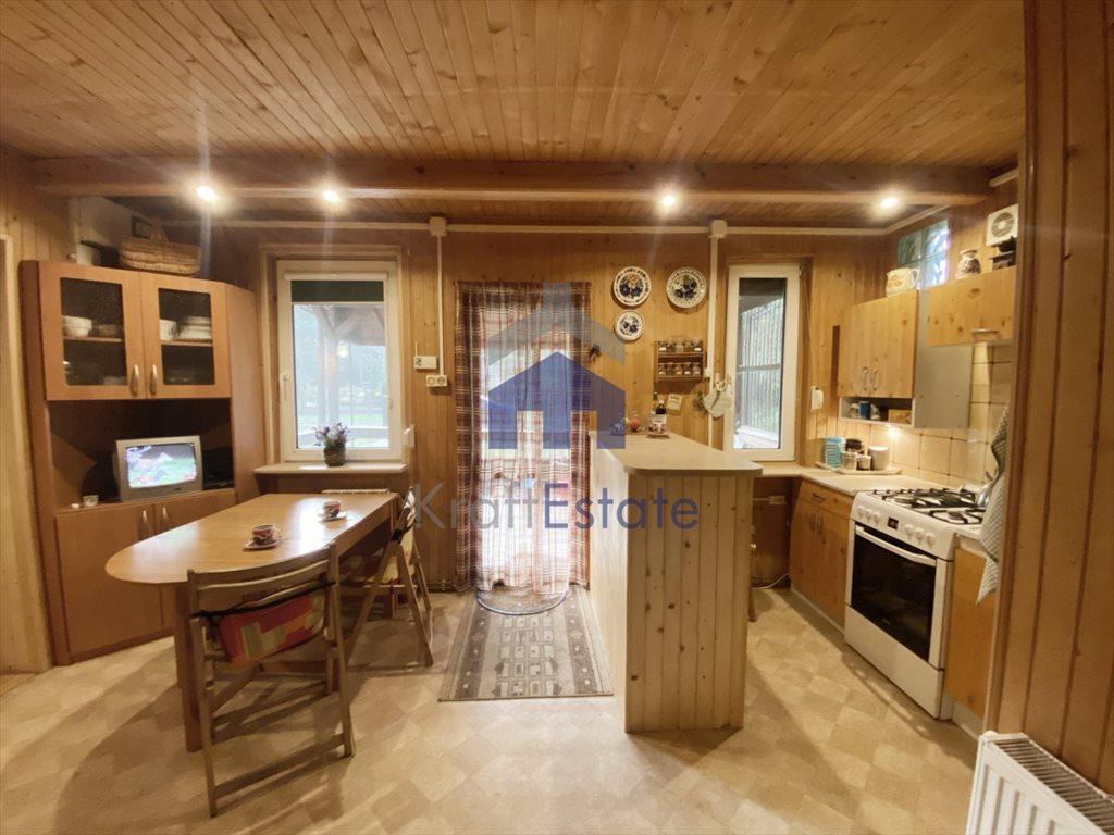 Dom na sprzedaż Ostrowsko  150m2 Foto 10