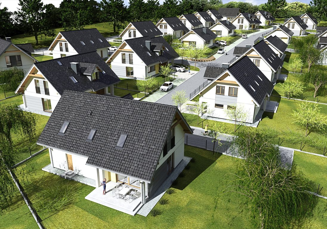Dom na sprzedaż Ptakowice  166m2 Foto 10