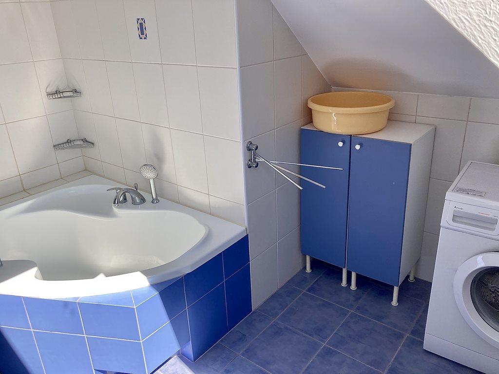 Mieszkanie dwupokojowe na sprzedaż Poznań, Grunwald, Paczkowska  51m2 Foto 8