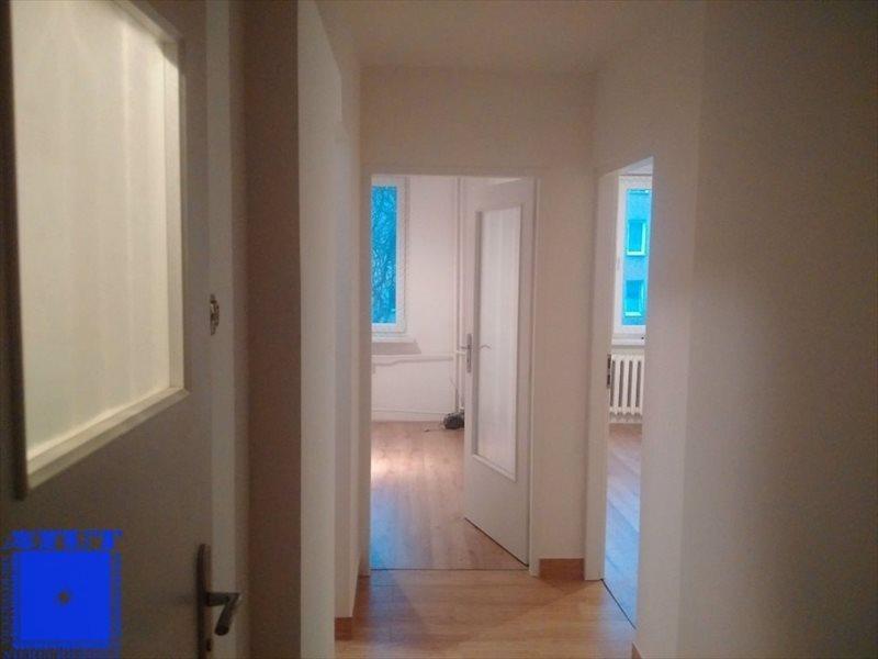 Mieszkanie dwupokojowe na wynajem Gliwice, Os. Sikornik, Czajki  38m2 Foto 2