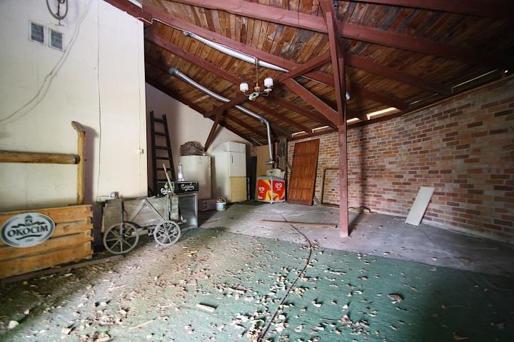Lokal użytkowy na sprzedaż Prószków  200m2 Foto 12