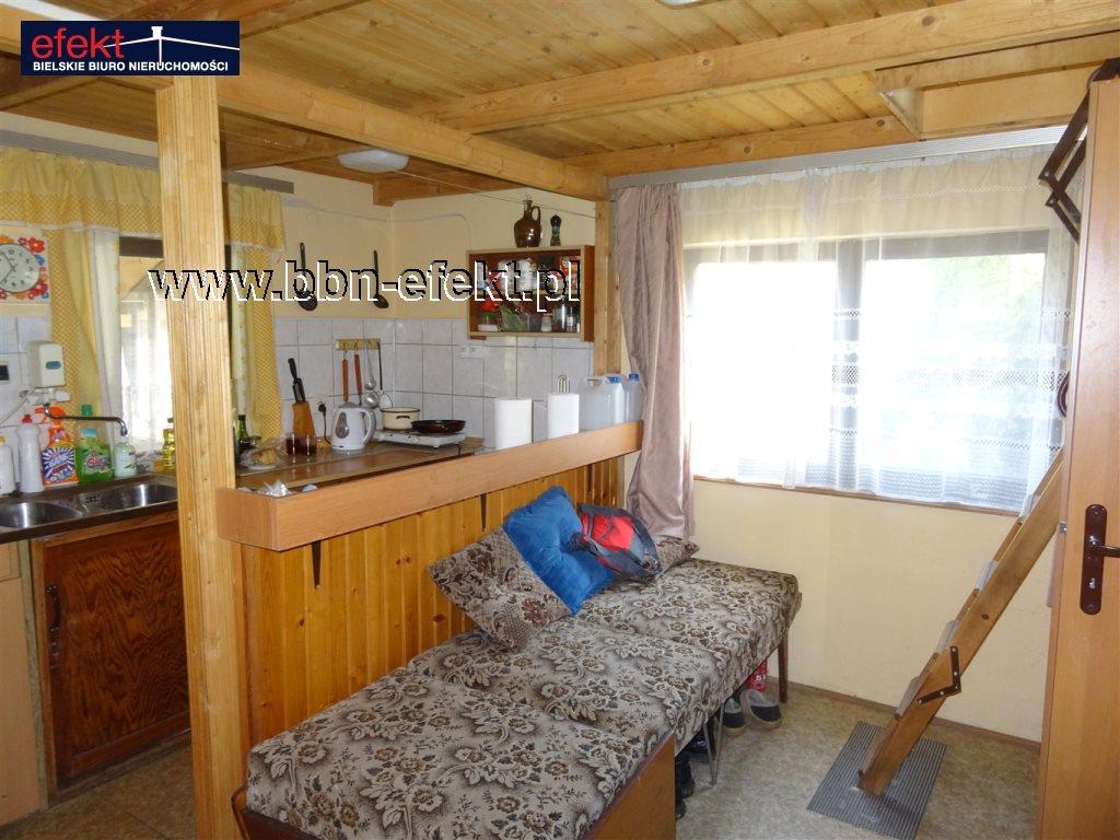 Dom na sprzedaż Kozy  1425m2 Foto 6