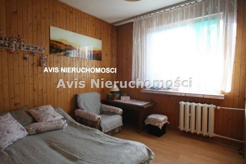 Mieszkanie czteropokojowe  na sprzedaż Świdnica  72m2 Foto 6