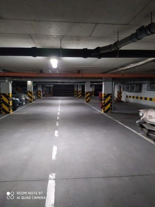Garaż na wynajem Piaseczno, Czajewicza  15m2 Foto 2