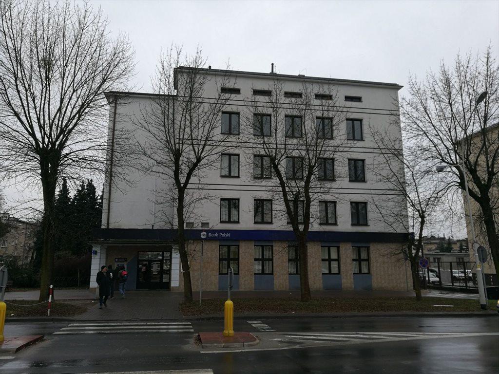 Lokal użytkowy na sprzedaż Stalowa Wola, Wolności  1298m2 Foto 1