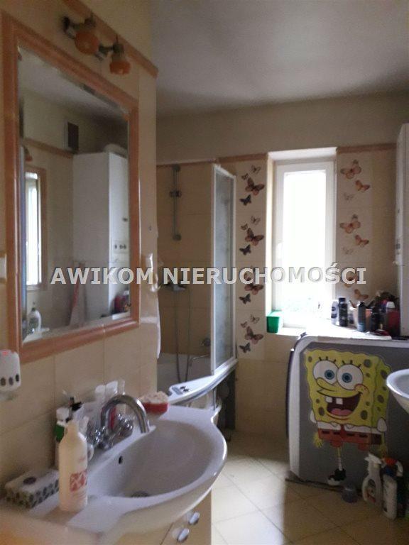 Dom na sprzedaż Komorów  480m2 Foto 12