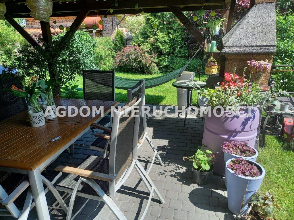 Dom na sprzedaż Włocławek, Michelin  150m2 Foto 2