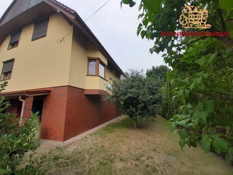 Dom na sprzedaż Rybnik, Orzepowice  220m2 Foto 3