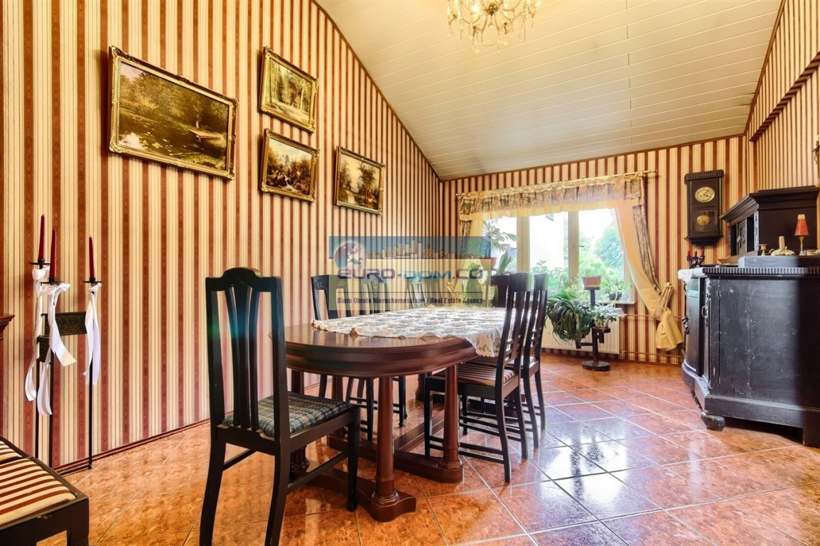 Dom na sprzedaż Palędzie, Nowa  200m2 Foto 11