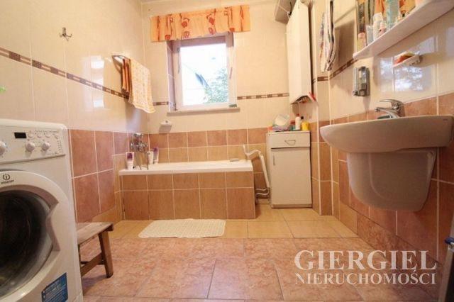 Mieszkanie trzypokojowe na wynajem Rzeszów, Nowosądecka  68m2 Foto 9
