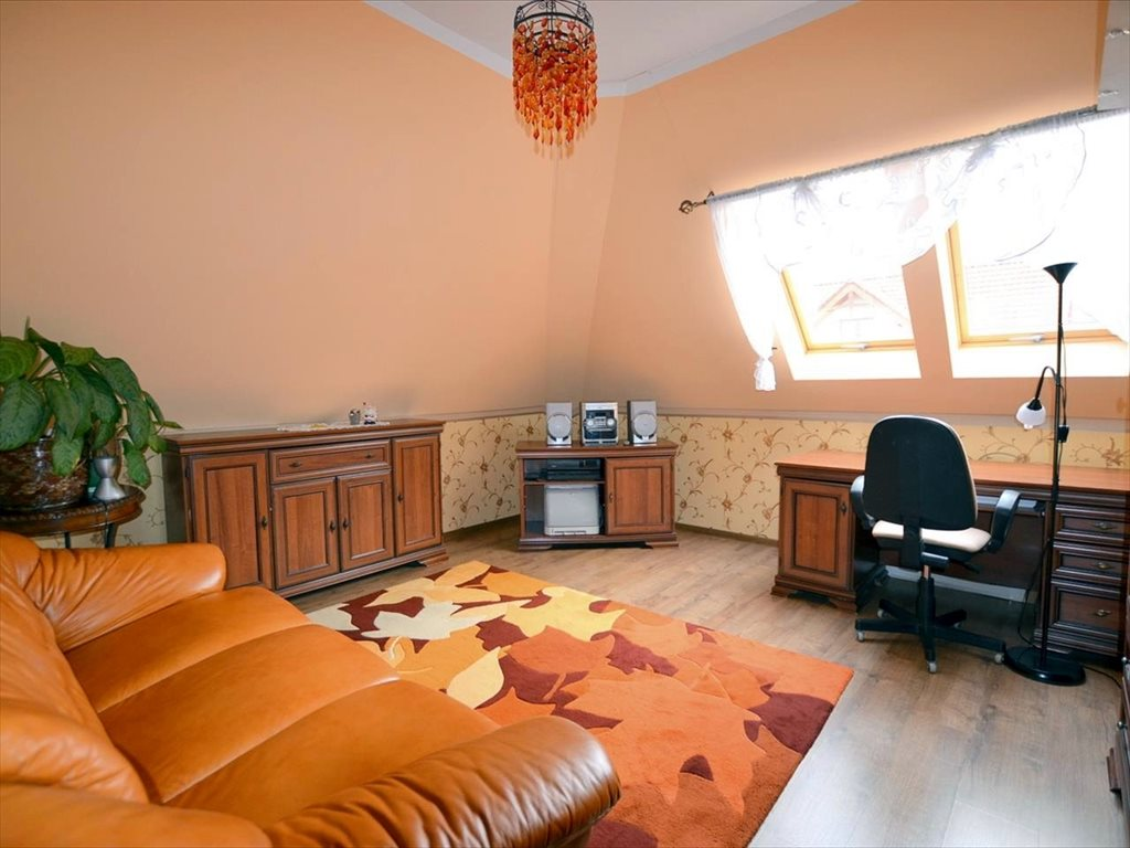 Dom na sprzedaż Elbląg, Elbląg  118m2 Foto 8